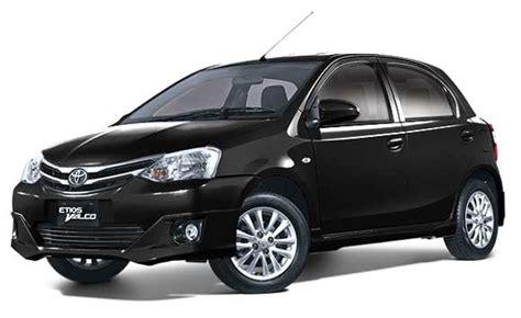 Bantal Aksesoris Mobil Etios Valco harga toyota etios valco indonesia terbaru updated 05 januari 2018