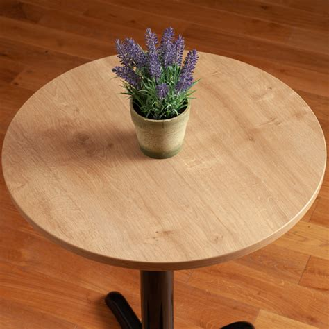 laminate table tops oak  table top mm  mm