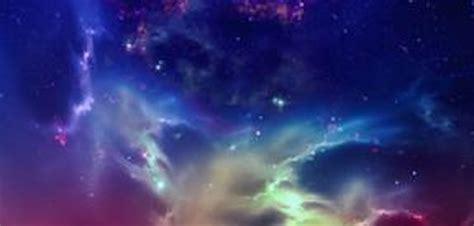 imagenes en movimiento de universo 50 incre 237 bles fondos de pantalla abstractos y psicod 233 licos