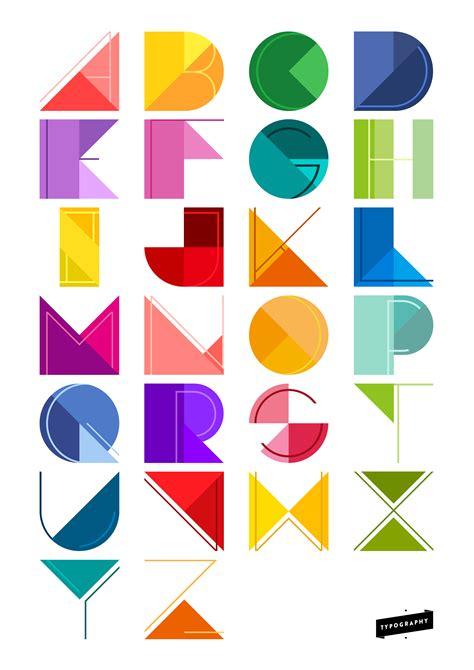 alphabet design alphabet design by ceffany on deviantart