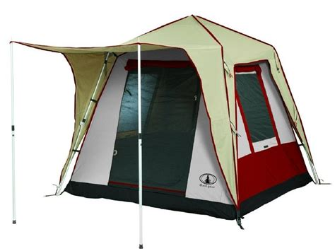 best fan for tent cing large tents cing best tent 2017