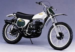 Honda Cr250m Elsinore 1973 Honda Cr250m Elsinore Bikes Parts For Sale