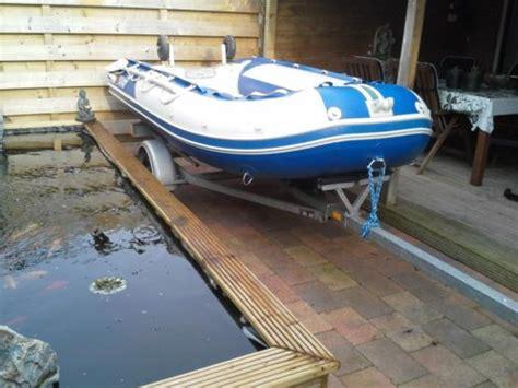 rubberboot te koop rubberboten watersport advertenties in gelderland