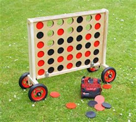 backyard connect four 8 best connect four images on pinterest giant games