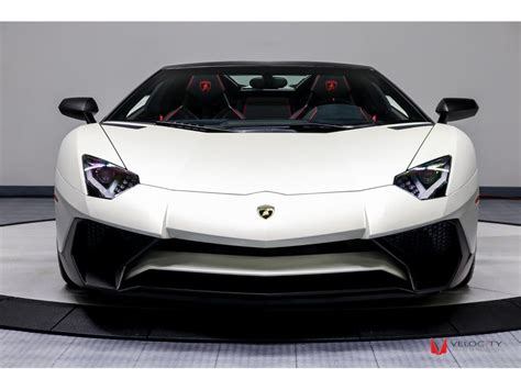 lamborghini aventador sv roadster production numbers 2017 lamborghini aventador lp 750 4 sv roadster for sale in nashville tn stock la05722p
