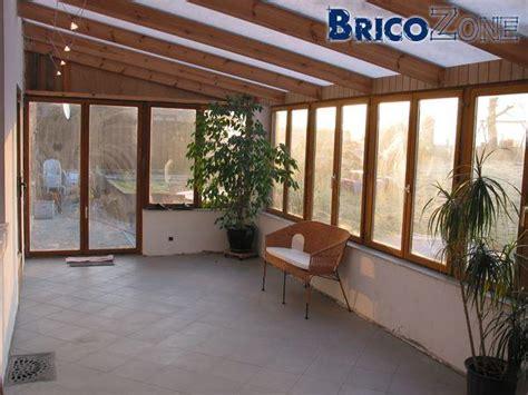 terrassen veranda veranda et terrasse