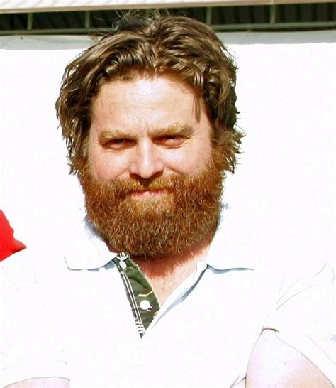 song lyrics tattoo zach galifianakis zach galifianakis pictures and photos fandango