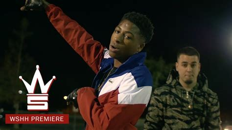 youngboy never broke again full album download download video jamie ray ft nba youngboy 16 jambaze