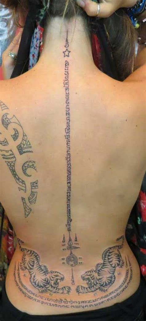 hmong tattoo 17 best ideas about hmong on live and