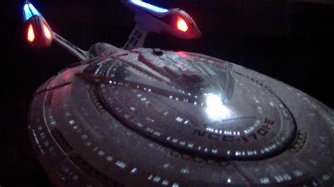 Mba Cpa Dj Enterprises by Enterprise 1701 E Nemesis Version
