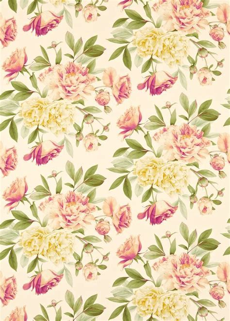 zoffany wallpaper pink 68 best zoffany ss14 woodville images on pinterest