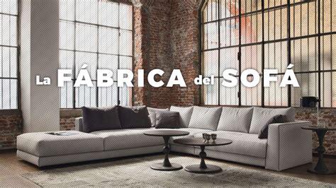 Atractiva  Sofas Pilas Sevilla #2: La-Fabrica-del-Sofa-Tienda-Sofas-Sevilla-Pilas-topheadhomeFB-sample.jpg