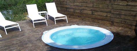 vasche idromassaggio da esterno interrate piscine da giardino mini piscina 6 posti da esterno