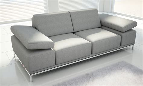 sofa 250 cm sofa 250 cm affordable note that the shade of the