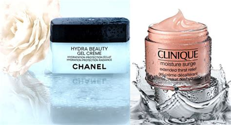 4 Best Chanel Products by The Best Skincare Products Available In The Indian Market