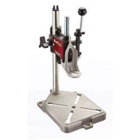 bench press canadian tire milescraft drill press attachment canadian tire