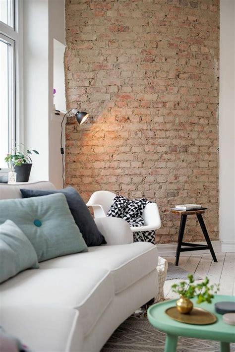 idee wohnzimmer die 25 besten ideen zu tapeten wohnzimmer auf