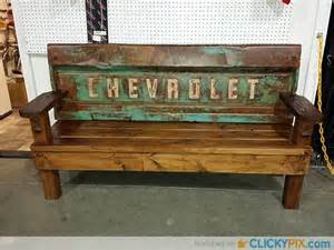 tailgate bench plans best 25 truck tailgate bench ideas on truck