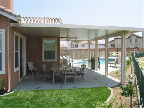 Home Window Awnings Solid Alumawood Patio Covers Griffith Awnings