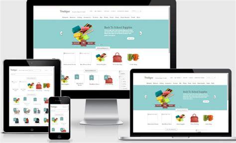 template toko online simple cara membuat toko online terpercaya dengan blogspot