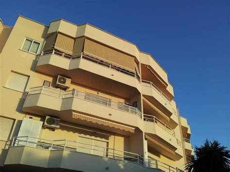 Appartments To Rent In Spain by Apartment For Rent In Torremolinos La Carihuela