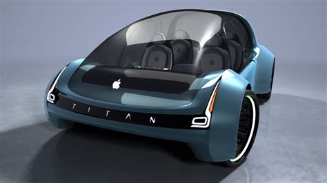 design apple car entry 202 by maximchernysh for create a design for the