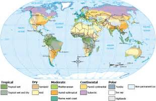 climate map usda hardiness zones map sunset climate zones and other
