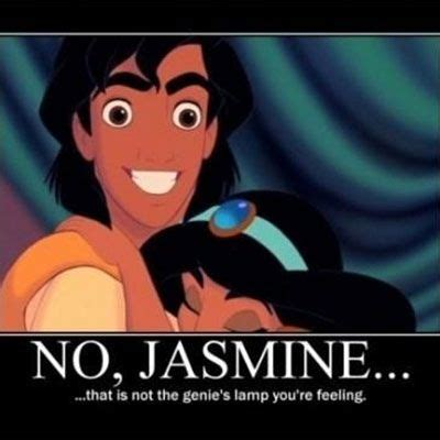 Dirty Disney Memes - 24 best funny images on pinterest funny stuff funny pics and jokes