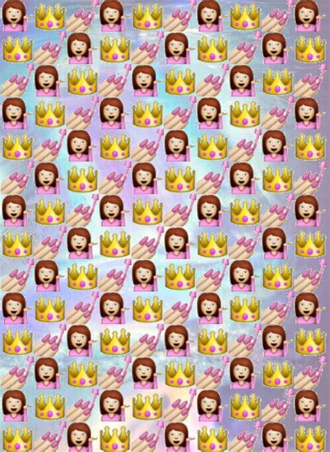 imagenes de emoji para fondo emoticones para fondo buscar con google emojis