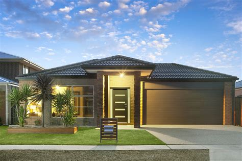 point cook real estate point cook houses and land for