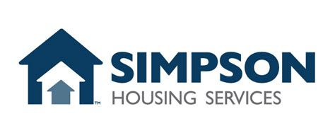 simpson housing simpson housing together we can end homelessness