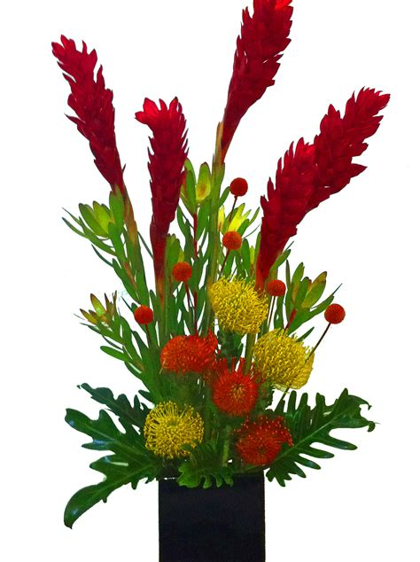 arrangement of flowers flower arrangement romantic decoration