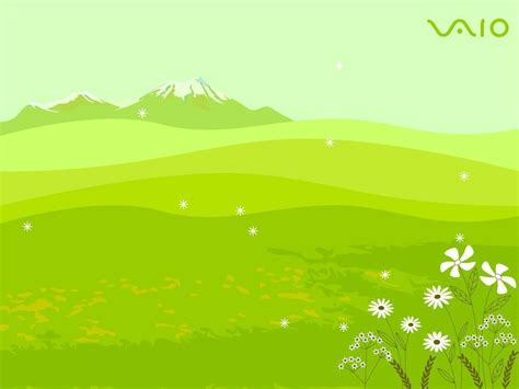 cartoon wallpaper gallery free cartoon backgrounds wallpaper cave