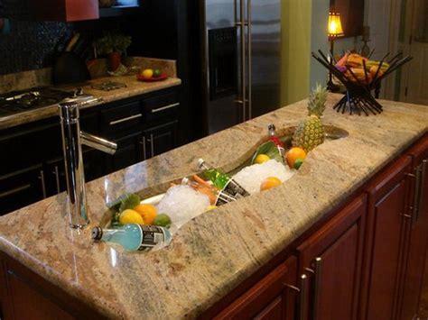 cool bar sinks kitchen cool bar sinks for bar bar sink