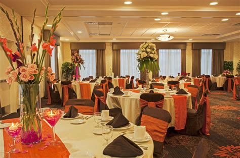 Garden Inn Valley Forge by Garden Inn Valley Forge In Phoenixville Hotel