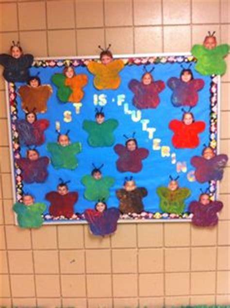 images  preschool themes bugs butterflies