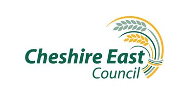 cheshire east wikipedia