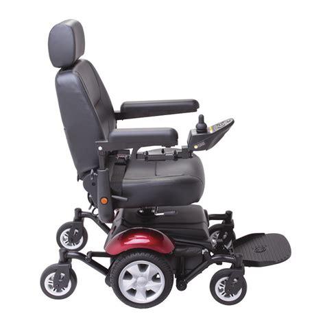 sillas ruedas electricas silla de ruedas el 233 ctrica r300 ayudas din 225 micas
