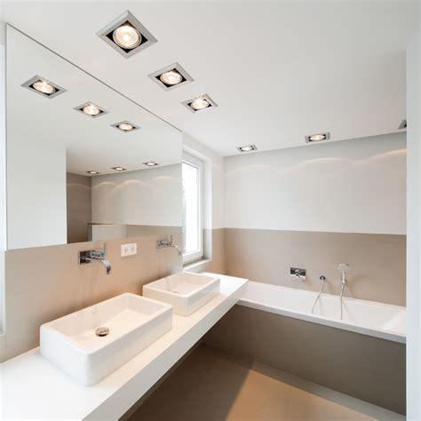 ferreiras bathrooms haus fro contemporary bathroom dusseldorf by