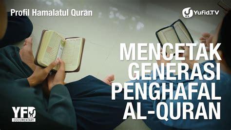 download mp3 ceramah debat islam dan kristen contoh ceramah agama kristen contoh aoi