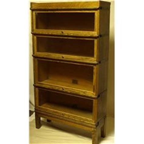 project guide   woodworking supplies halifax