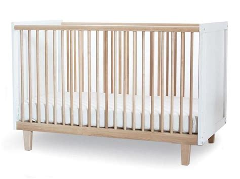 oeuf crib mattress oeuf crib mattress mattress to fit oeuf classic cot usa