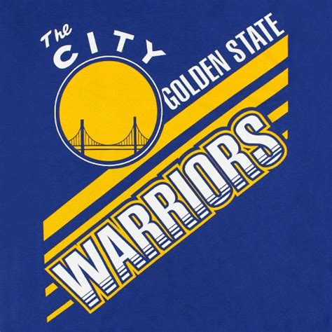 golden state warriors team colors golden state warriors team colors the nba front court