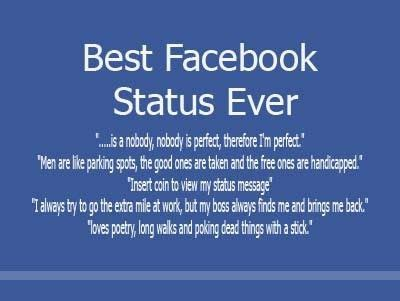 biography quotes for facebook best funny quotes of all time facebook image quotes at