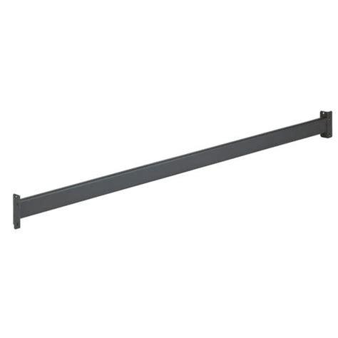 edsal 96 quot steel beam for welded rack at menards 174