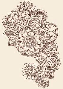 Henna Tattoo Ideas Designs Android Apps On Google Play » Home Design 2017