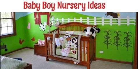 Where Can I Get A Free Baby Crib Unique Baby Boy Nursery Themes And Decor Ideas Involvery Community