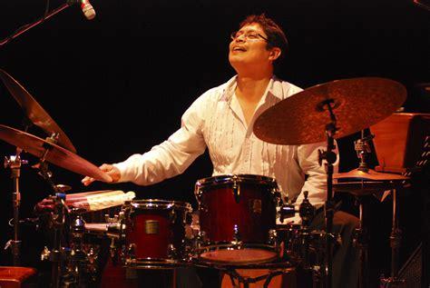 Jazz Hugo hugo alcazar all about jazz