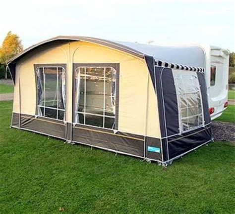 second hand awning caravan awnings second hand awnings for caravans