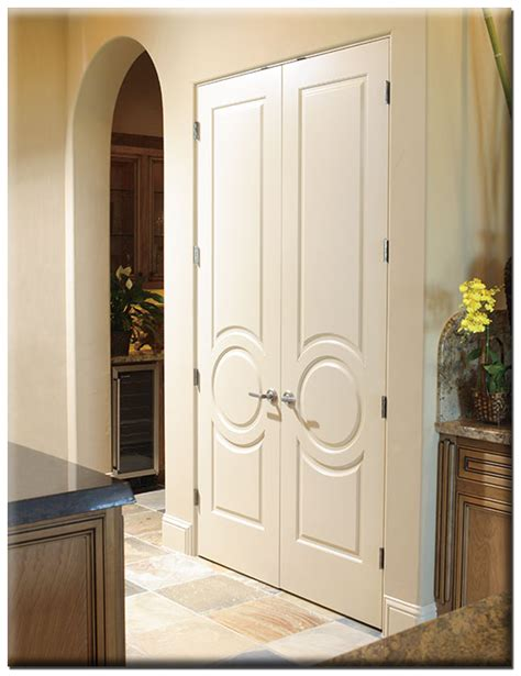 Reeb Doors by Reeb Capps Home Building Center